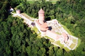Turaida_Castle_b